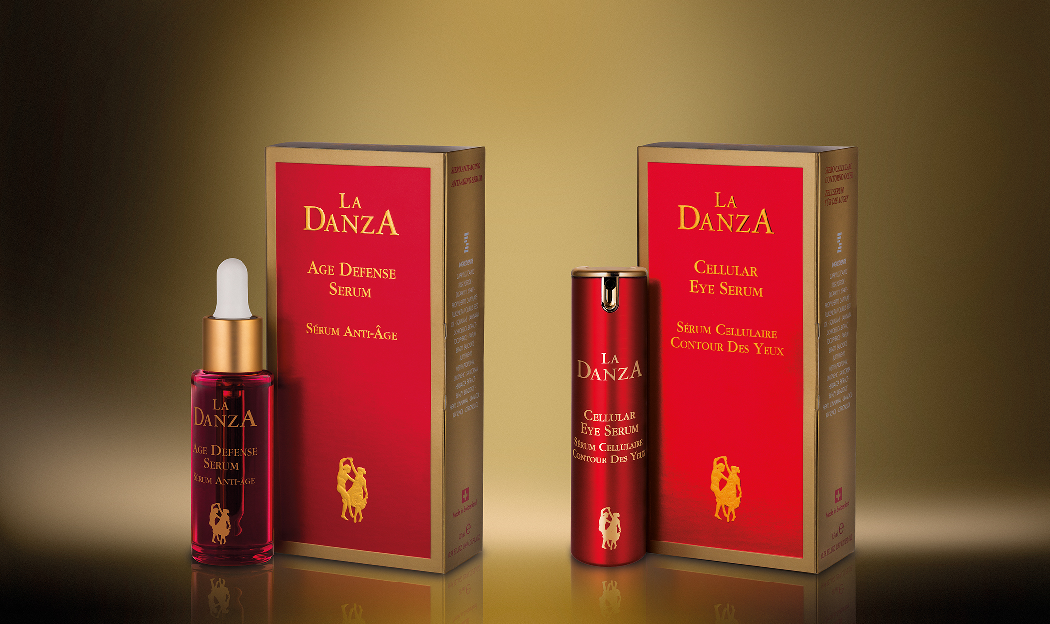 LaDanza_AGE_EYE_Serum_BOX (1)