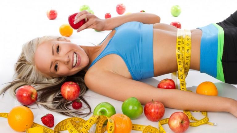 Top-10-samyih-populyarnyih-diet..-768x432