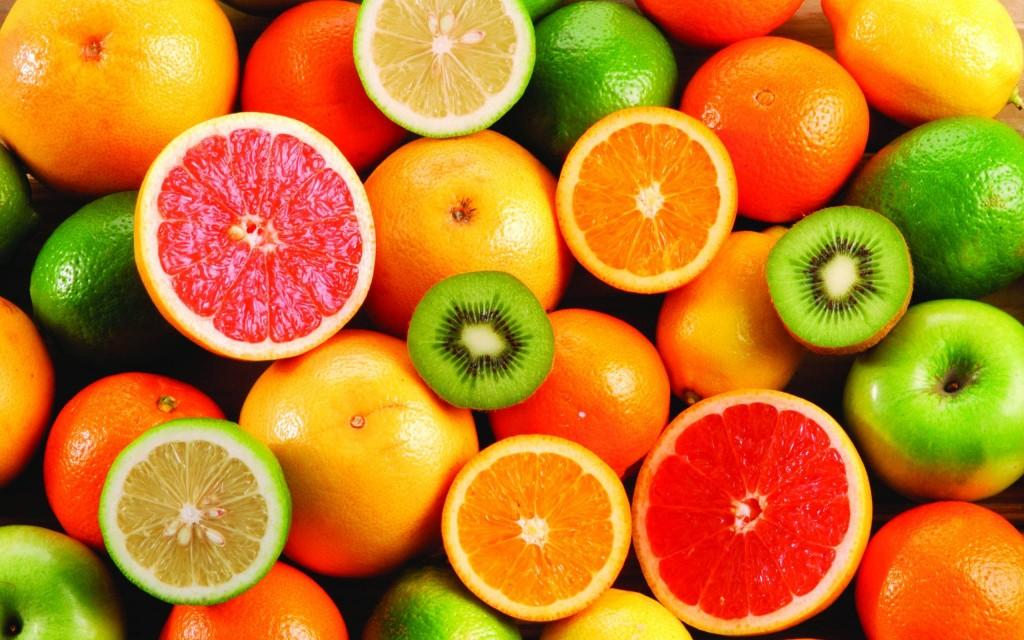 limon_apelsin_kivi_frukty_2560x1600